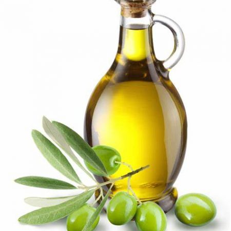 Peroxide Value (olive oil)